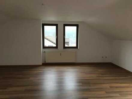 265 €, 44 m², 1 Zimmer