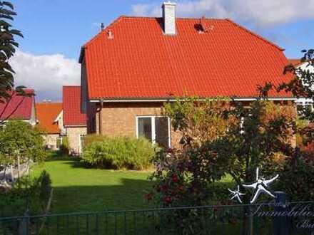 NEUWERTIG! Traumhaft schönes Einfamilienhaus nahe der Seebrücke