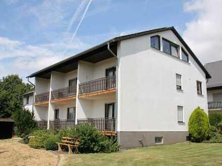 Top gepfl. Anwesen, Gästehaus mit Garagen und Traumgarten, Gästezimmer mit herrlichem Fernblick