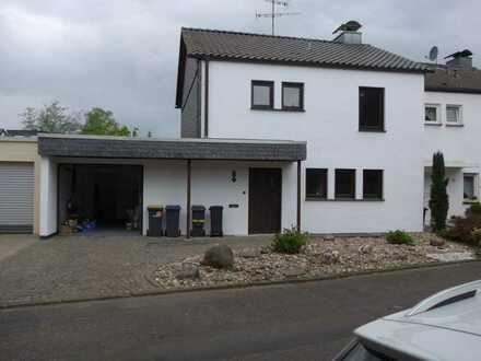 Neu saniertes, bezugsfertiges 4-Zimmer-Haus in Köln - Dünnwald