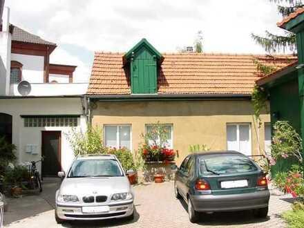 """EUPORA® Immobilien: """"Atelier"""" Lagerfläche in Kirchheimbolanden"""