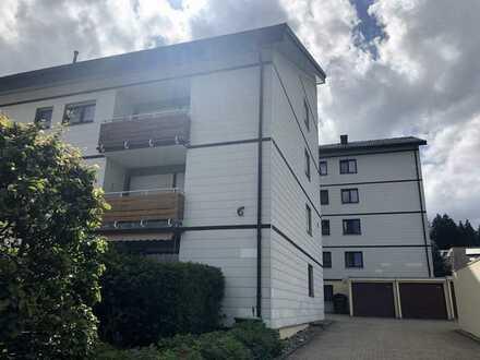 Geräumige 1,5 Zimmer Wohnung zu verkaufen