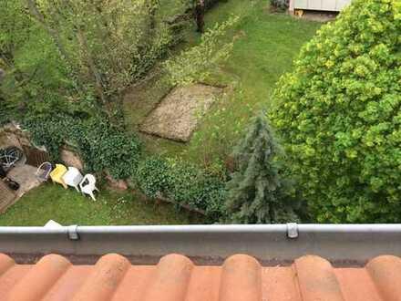 Helles 11 qm Zimmer für 270 Euro in Kirchheim