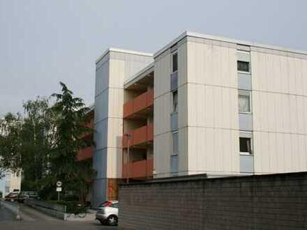 Top-modernisierte 5 Z 2 B Wohnung in Heidelberg-Rohrbach