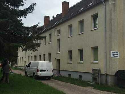 2 Mietshäuser mit 24 WE in Laage OT Breesen 20 Minuten von Rostock incl. Garagen