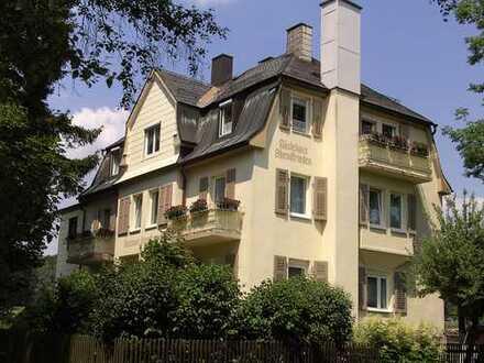 Wohn- und Gästehaus am Kurpark