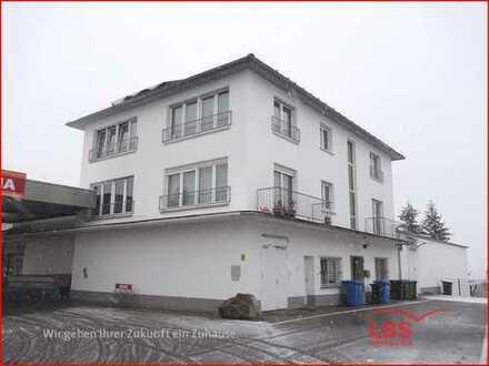 2 modernisierte Wohnungen mit 230 m² in zentraler Lage
