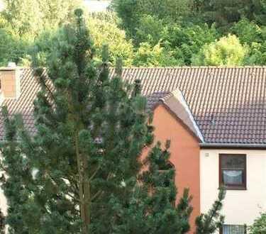 Wunderschöne 3-Zi. Wohnung mit Balkon und in Leverkusen-Lützenkirchen