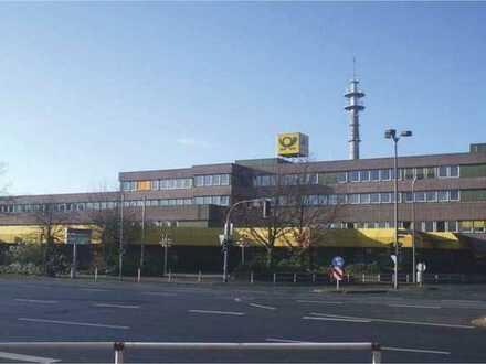 Bürofläche 1.438 m² in absoluter Innenstadtlage zu vermieten