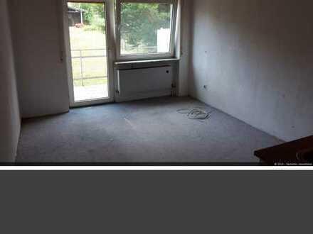 Appartement mit Balkon ab sofort zu vermieten