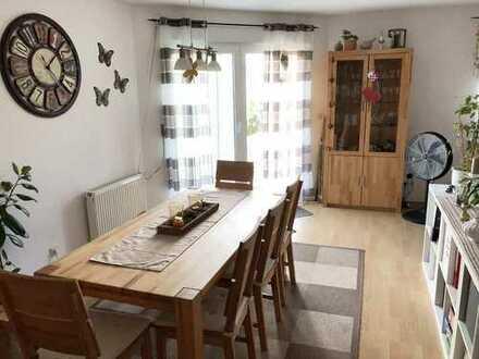 ***Schöne und ruhig gelegene Doppelhaushälfte in bevorzugter Lage von Hagenbach zu verkaufen***