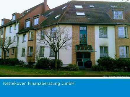 Sehr schöne 4 Zimmerwohnung in Top Lage von Bonn Duisdorf