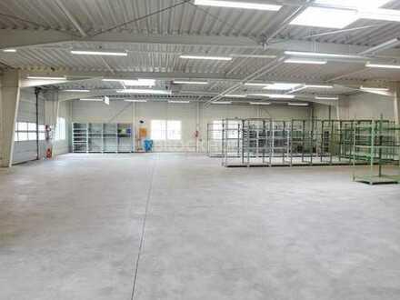 Feldmarkt   1.155 - 3.465 m²   Preis auf Anfrage