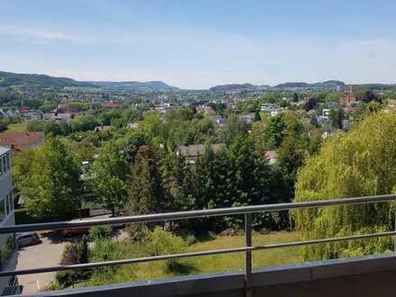 Sehr schöne kernsanierte Wohnungen im ruhigen und beliebten Grauleshof Süd in Aalen