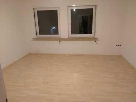 Wohnung, 3 Zimmer,Küche und Bad