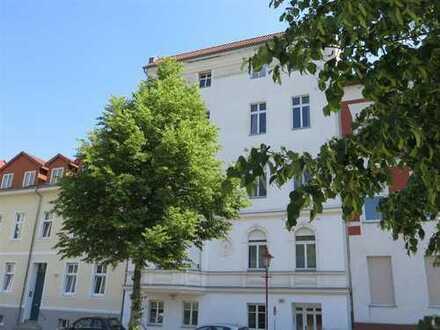 ***NEU SANIERTE Familienwohnung am Ottomar-Geschke-Platz in Fürstenwalde