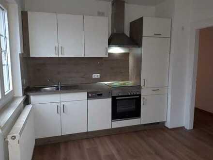Schöne 2-Zimmer Wohnung in idealer Lage
