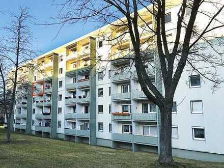 Eigentumswohnung Nr. 81 in ruhiger Anlage