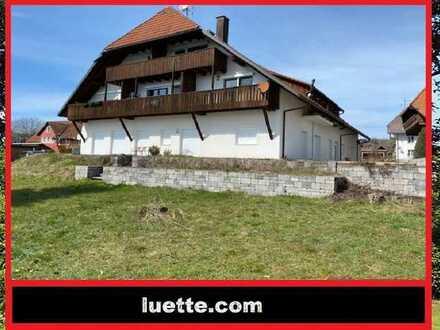 Keine Käufermaklergebühr! Kapitalanlage: 4 Komfort-ETW´s, ca. 411 m² Wohnfl., jew. Terrasse, Erst...