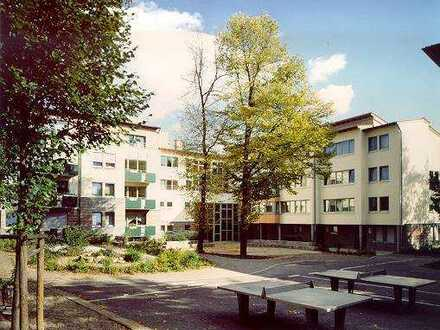 Seniorenwohnsitz Haus Schönwetter - für ein glückliches Leben im Alter