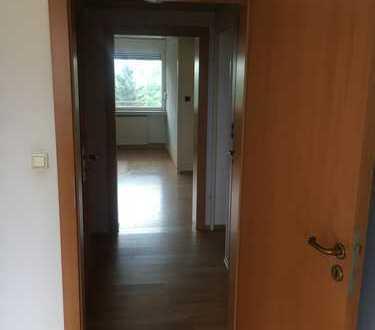 Attraktive 2,5-Zimmer-Wohnung zum Kauf in Bochum