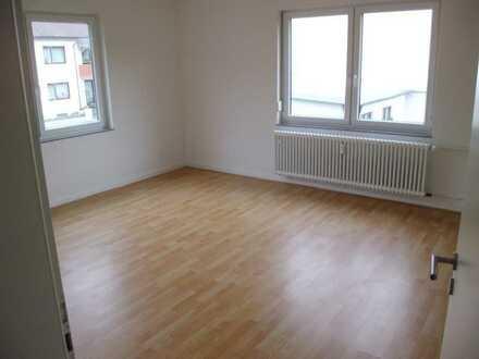 Schöne 4-Zimmer-Wohnung (1. OG) in Kleinheubach, Kreis Miltenberg