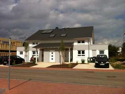 Gelegenheit Doppelhaushälfte in Leinsweiler in Effizienz 55