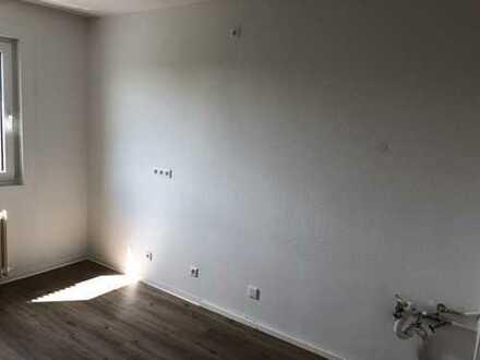 Großzügige, WG-taugliche 3 Zimmer-Wohnung