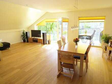 RESERVIERT!! 425.000 €, 124 m², 4 Zimmer