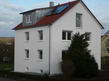 3,5 Zimmerwohnung in Illingen
