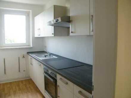 Bild_Heller Wohntraum in Ziesar, 4-Raum-Wohnung