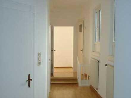 Renovierte 2,5-Zimmer-Wohnung im Zentrum von Bad Kissingen