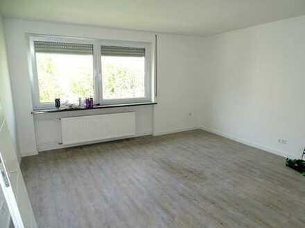 Sanierte 3-Zimmer Wohnung in zentraler Lage