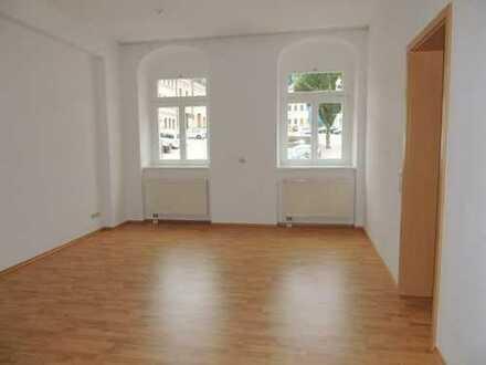 Schöne 2-Zimmer-Wohnung auf dem Altmarkt zu vermieten!