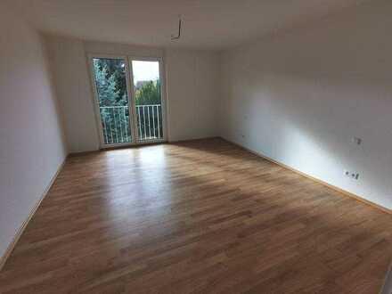 Nufringen - NEUBAU - tolles Zimmer in 6er-WG