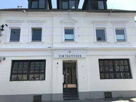 Mehrfamilienhaus in Bonn *Zur Eigennutzung oder als Kapitalanlage mit sehr guter Rendite*