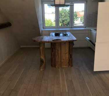 1.600 €, 88 m², 2,5 Zimmer