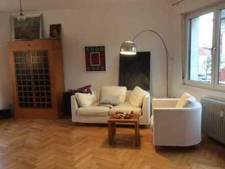 760 €, 75 m², 2 Zimmer