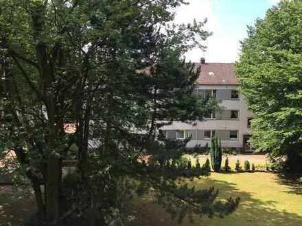 * Tolle Neu sanierte Erdgeschosswohnung, zentral gelegen, Nähe Schlosspark* 2 Monate mietfrei