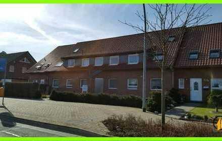 ⭐Schöne Maisonette-Wohnung in Salzgitter Lebenstedt