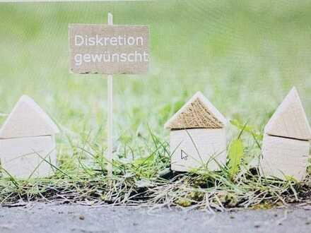 3 Familienhaus in zenraler, ruhiger Lage von Eschborn!