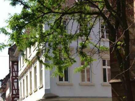 helle, schöne Räume in der Innenstadt zu vermieten, provisionsfrei