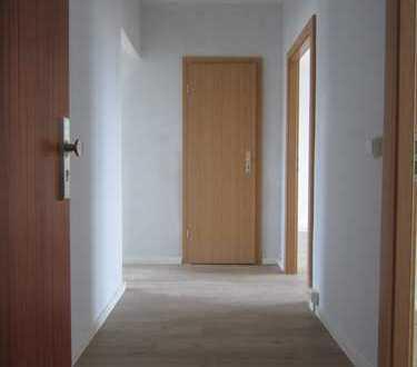 3 Zimmer mit Aufzug und tollem Fernblick (Elbe,Altstadt)