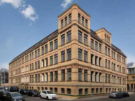 Exklusive Maisonette-Wohnung mit riesiger DACHTERRASSE und KAMIN .....