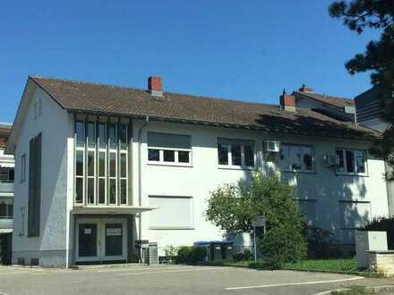 * universal * Praxisgebäude in bester Lage von 79576 Weil am Rhein