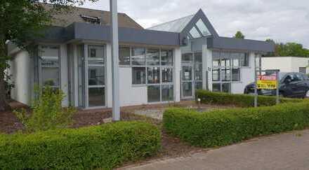 Provisionsfrei Büro, Lager, Verkaufsfläche in Top Lage!