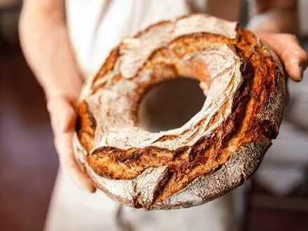 Potsdam – Bäckerei mit frischen Backwaren zu vermieten