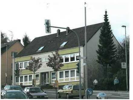 Schöne 2 Zi- Wohnung 74,26 qm Herzogenrath