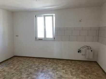 Schöne 2 Zimmer Wohnung im alten Dorf von Singen