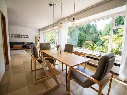 Wohnhaus in Bestlage Krefeld - Bockum